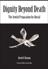 Dignity Beyond Death